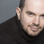 Kirill Gerstein2 - foto Marco Borggreve