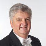 Michael Gläser
