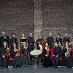 Concerto Köln (c) Harald Hoffmann