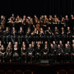 Balthasar Neumann Chor und Orchester