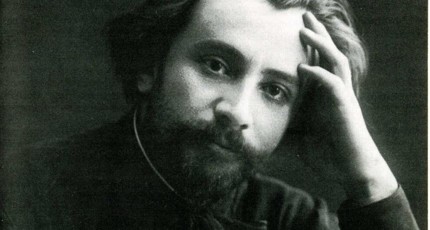 Nikolaj Roslavets