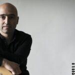 Haytham Safia-c-Robert van der Molen