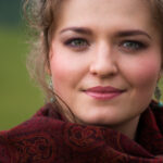 Katerina Kasper