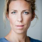 Eva Vogel (c) Uwe Hauth