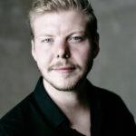 Jasper Leever (c) Matthias Baus