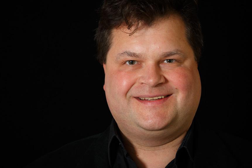 Peter Duyster -c- Alexander van den Tol