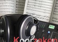 Koorzaken_222