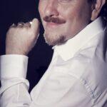 Franco Vassallo (c) Roberto Raisoni