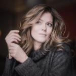 Barbara Hannigan - foto: Marco Borggreve