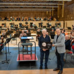 Edo de Waart Assistant Conductorship1 - foto Esther de Bruijn