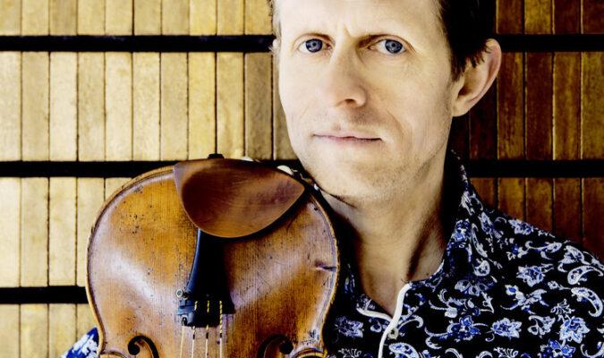 Tim Kliphuis