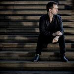 Bertrand Chamayou (c) Marco Borggreve - Warner Classics